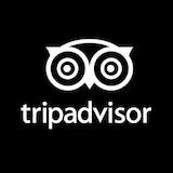 TripAdvisor Café La Chaufferie